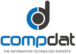 CompDAT LLC